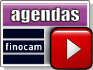 Agendas Finocam Open y organizadores - Ver video