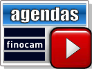 Agendas Finocam Open y organizadores 2017 - Ver video